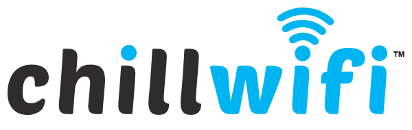 Chillwifi LTD